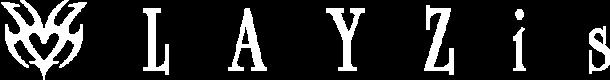 LAYZis OFFICIAL SITE